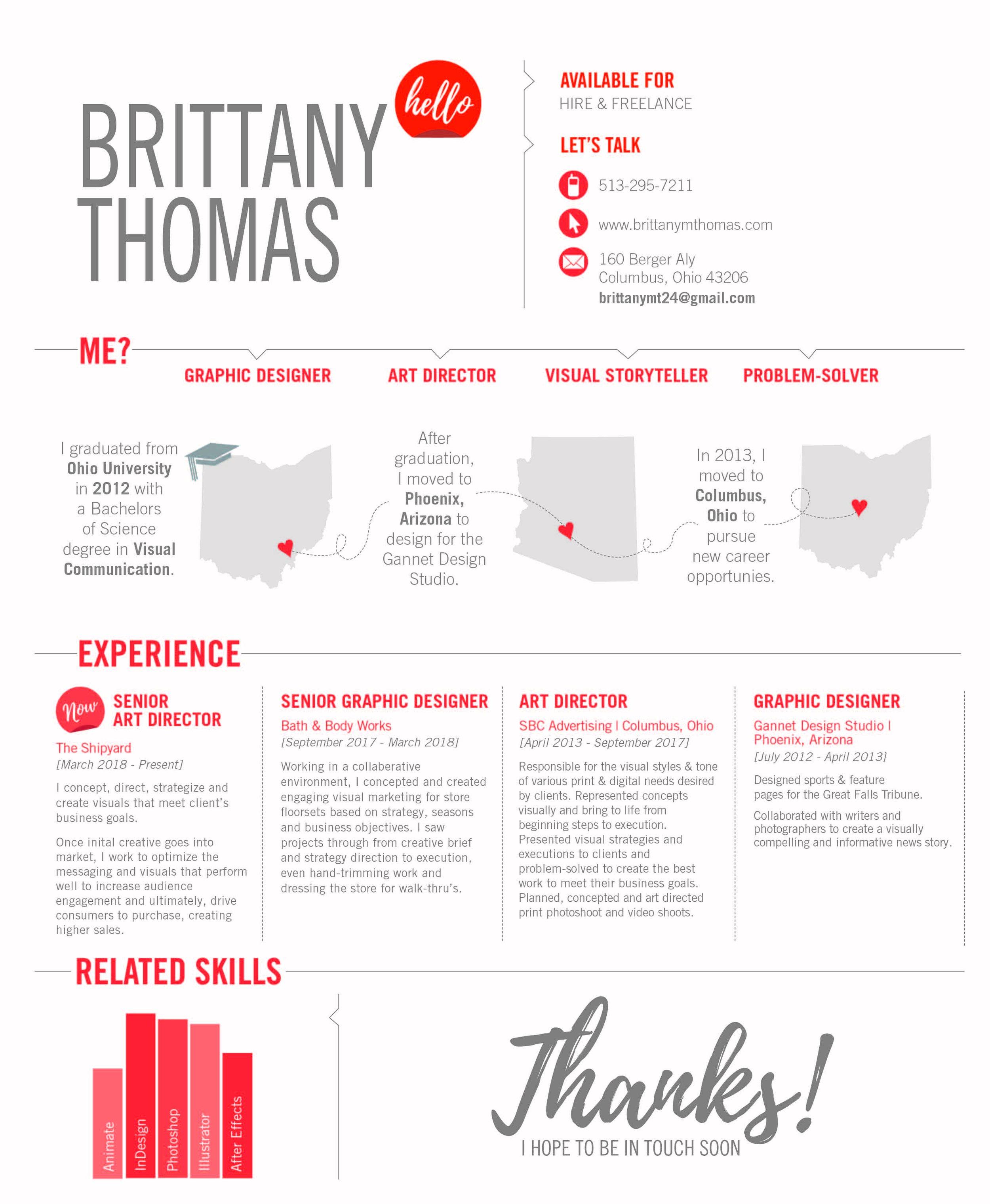 BrittanyThomas_resume_5.28.jpg