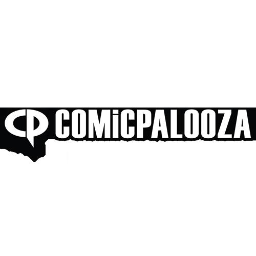 Comicpalooza