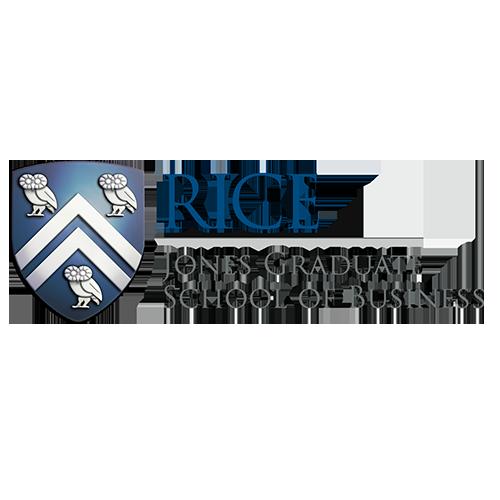 Rice MBA