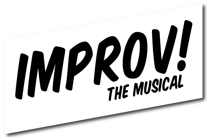 Improv the Musical