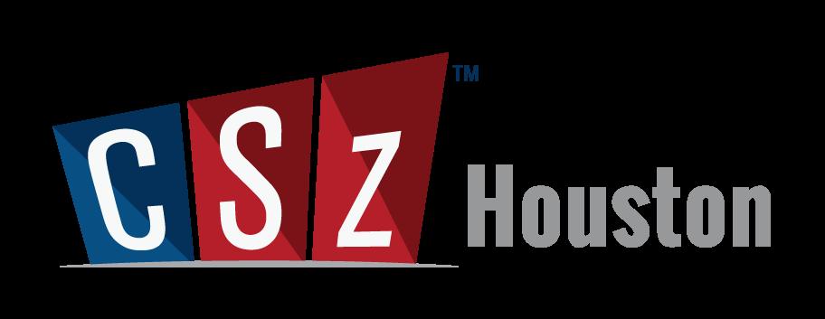 CSz_Houston_long_COLOR.png