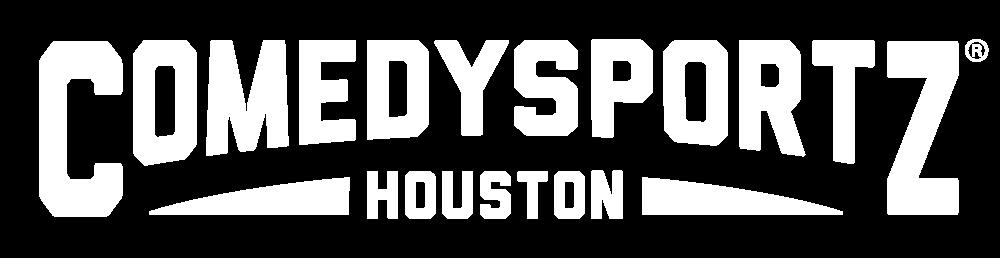 CSz Houston Business