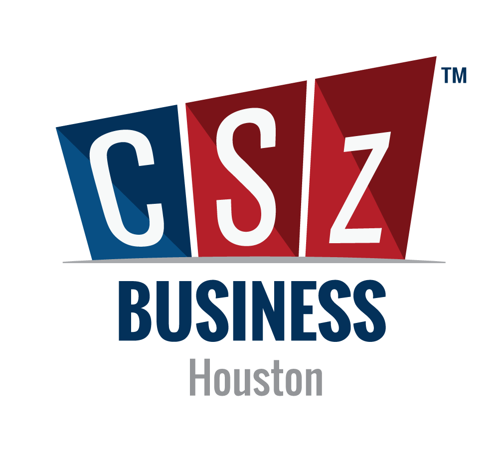 CSz Business Houston