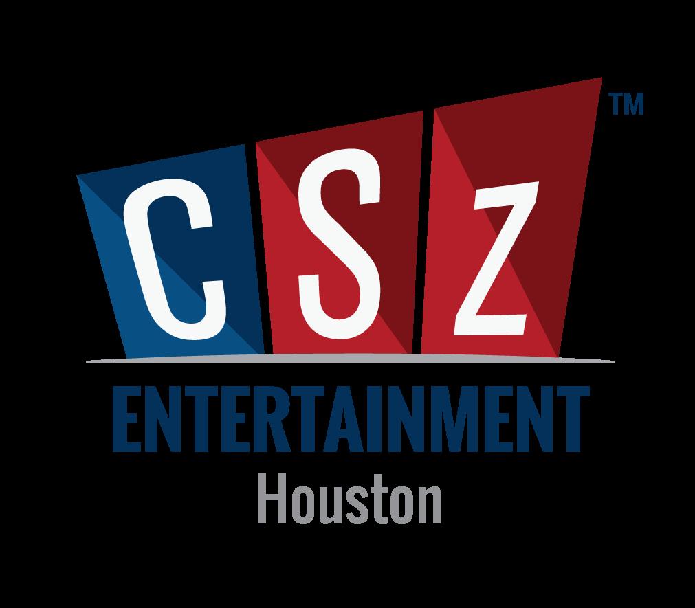 CSz Entertainment Houston