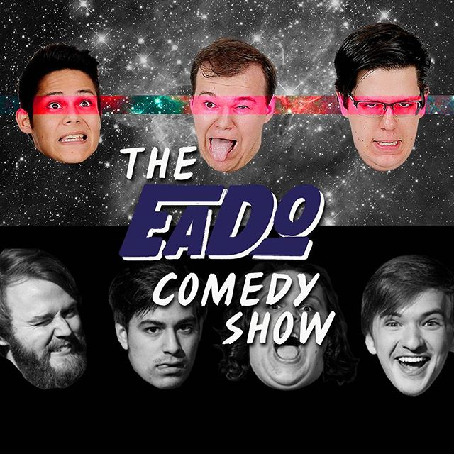 🎶😽🎶 We've got a winning line-up of Houston talent tonight at The EaDo Comedy Show - it's not too late to get your tickets. 🎶😽🎶 . . #thingstodoinhouston #365houston #houstoncomedy