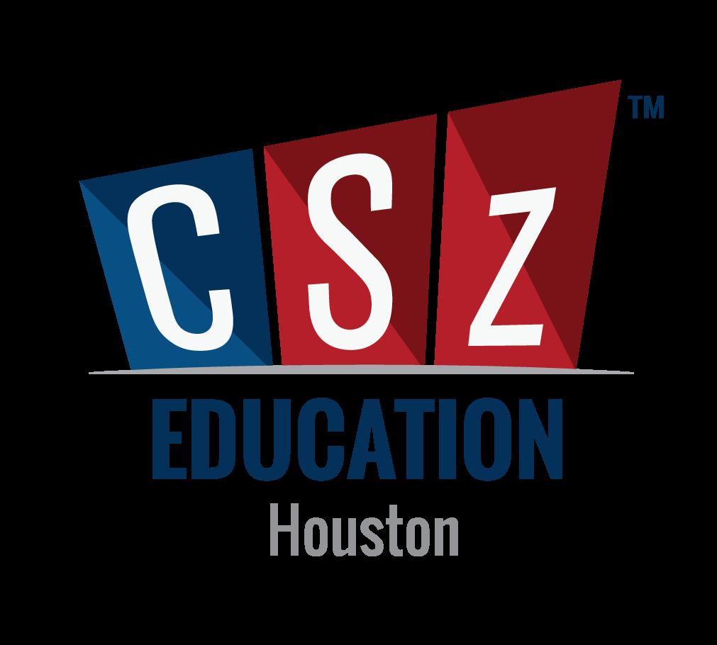 CSz Education