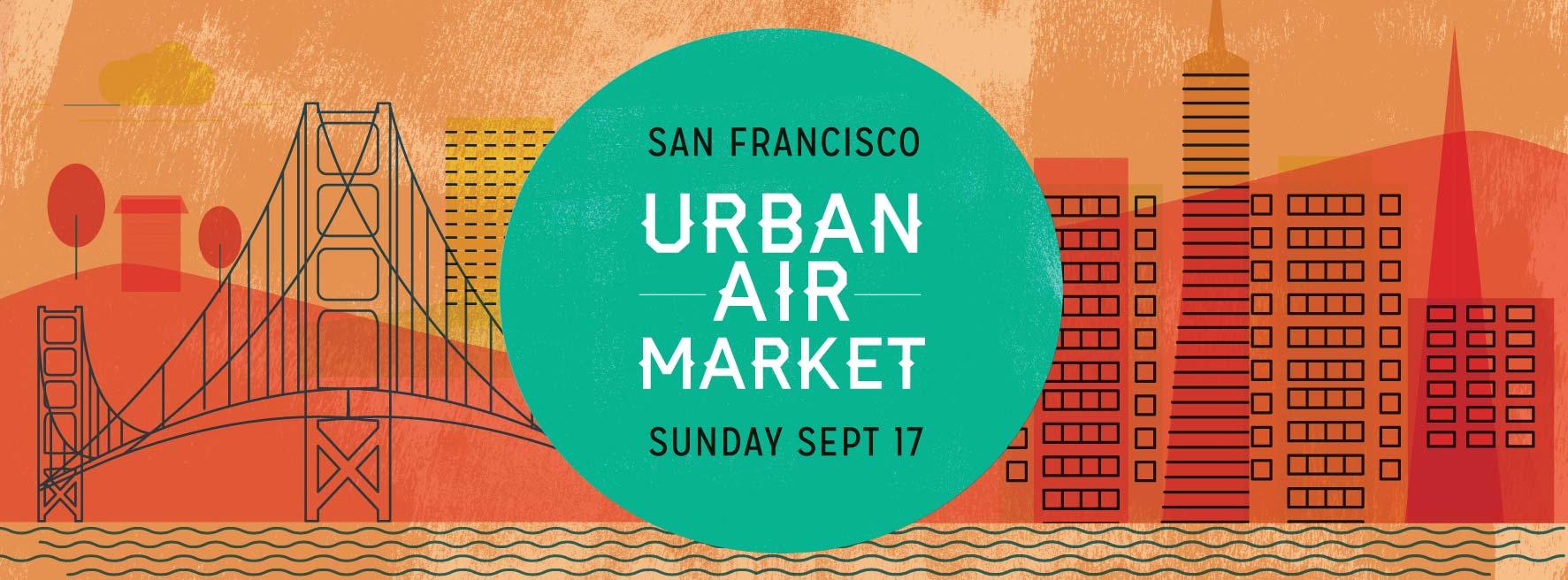 Urban-air-market-metta-good.jpg