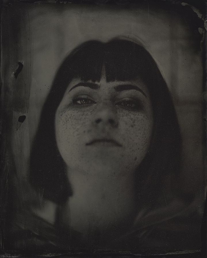 18. Wet Plate Collodion.jpg