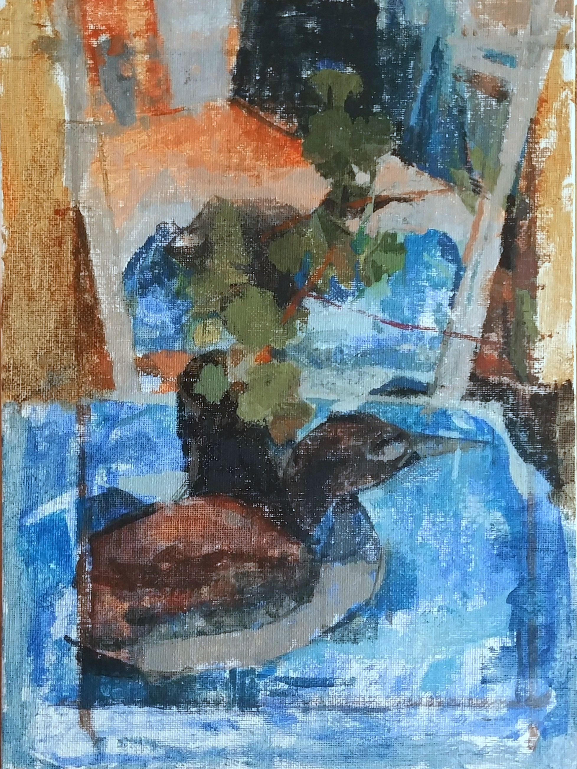 still life loon amy scherer painting.jpg
