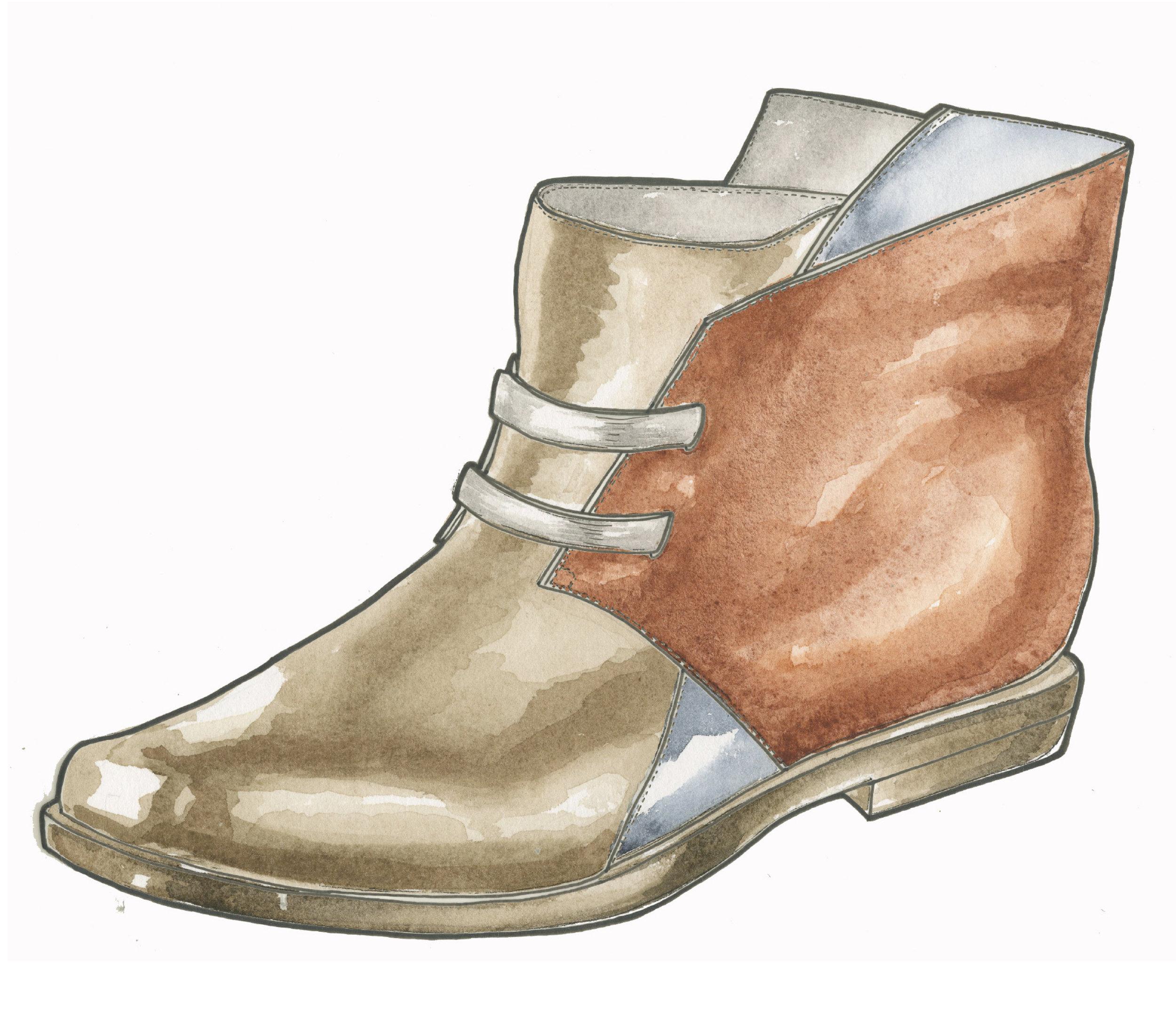 WatercolorShoe1.jpg