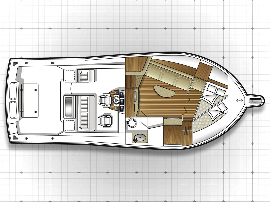 Plan-36.jpg