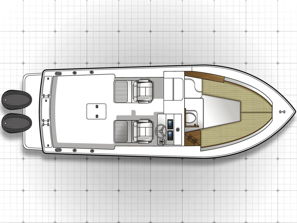 Plan-25.jpg