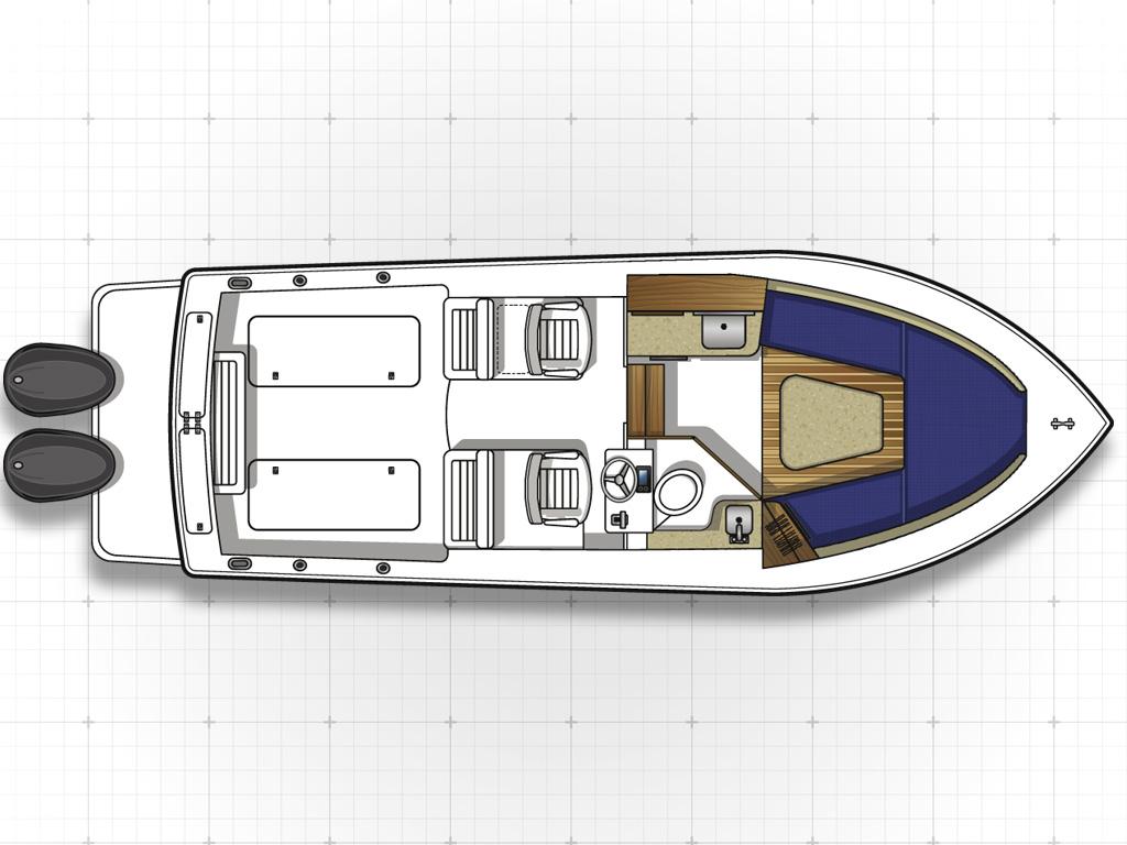 Plan-27.jpg