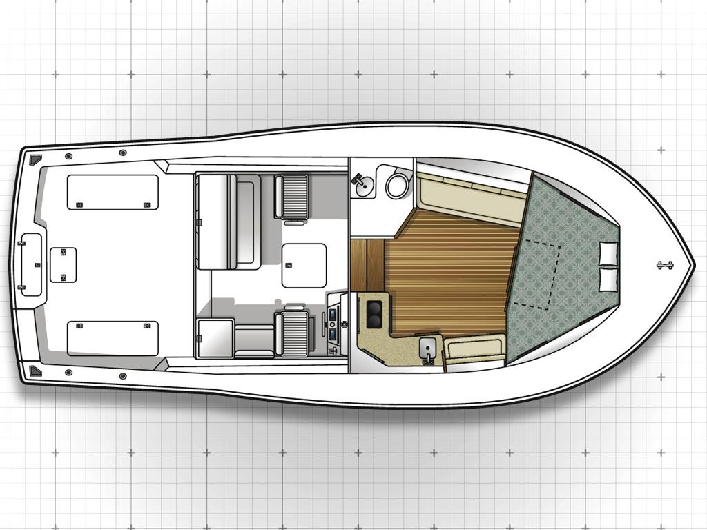 Plan-32.jpg