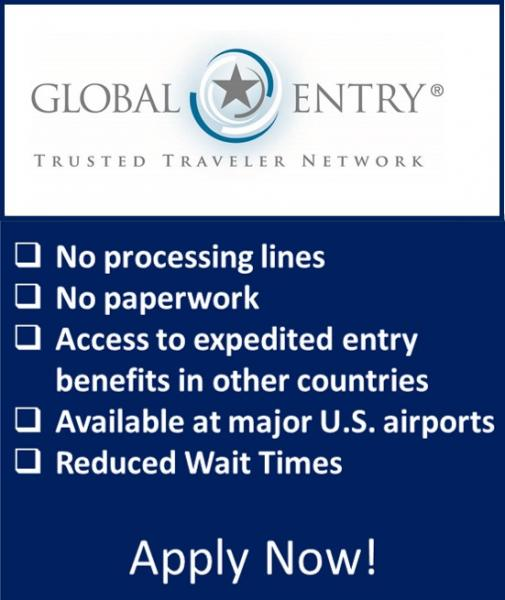 ofo-apply-global-entry-20150828.jpg