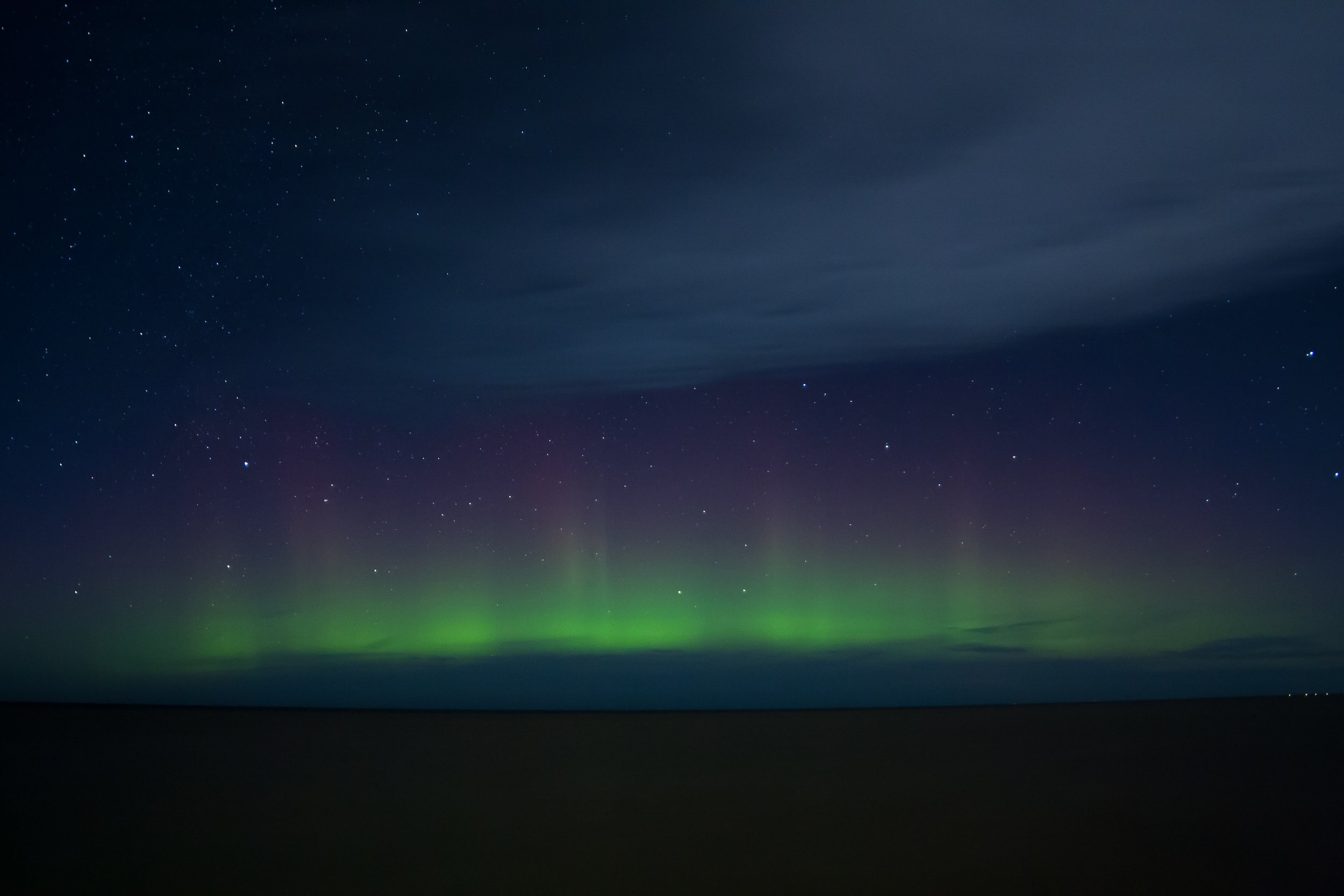 northern-lights-1081752.jpg