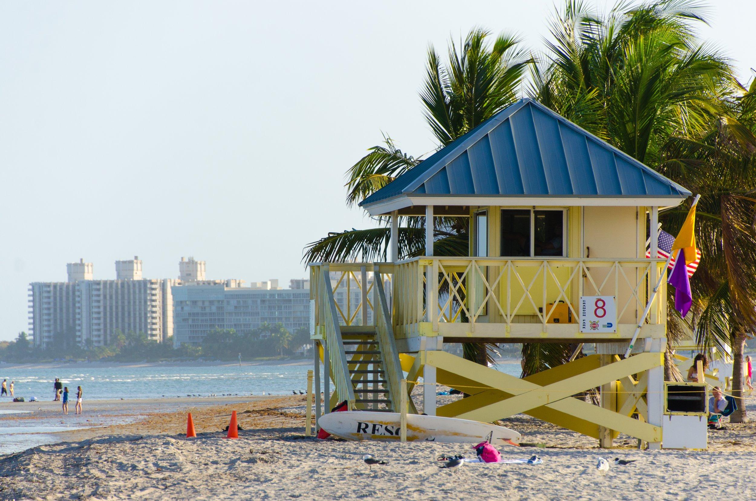 beach-1156977.jpg