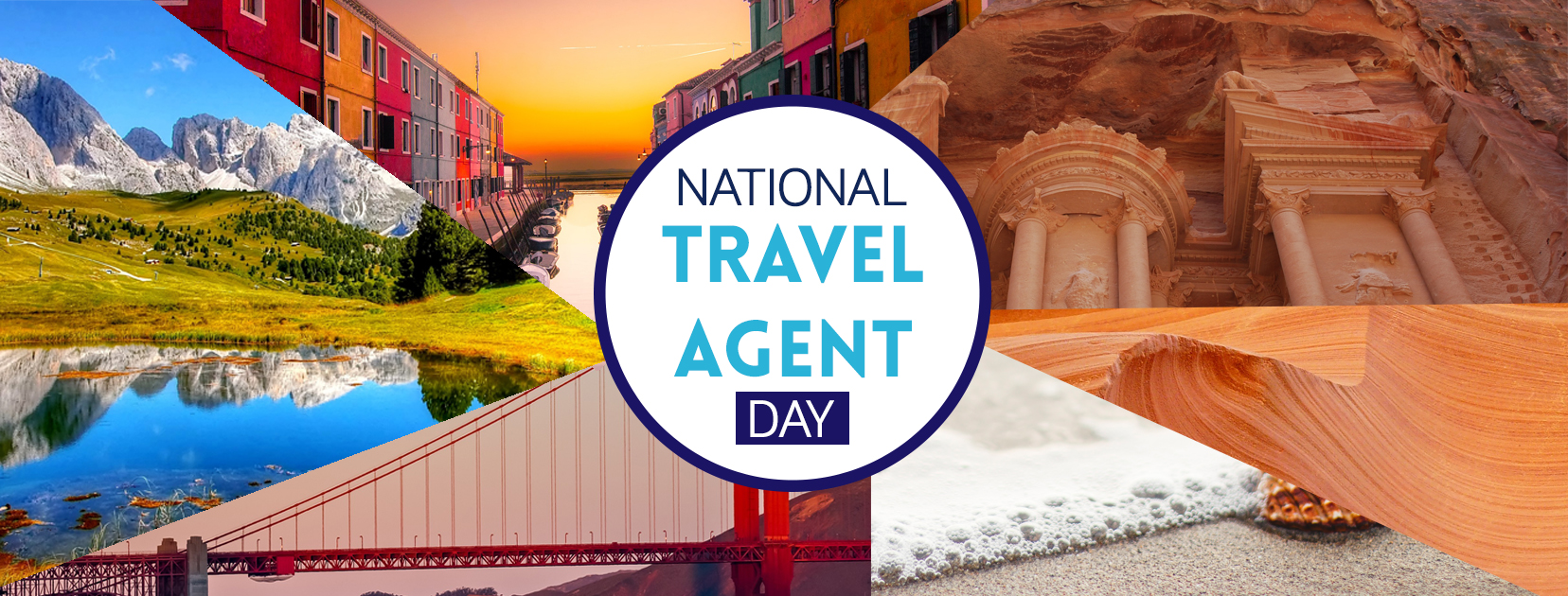 FB COVER_NATIONAL TRAVEL AGENT DAY.jpg