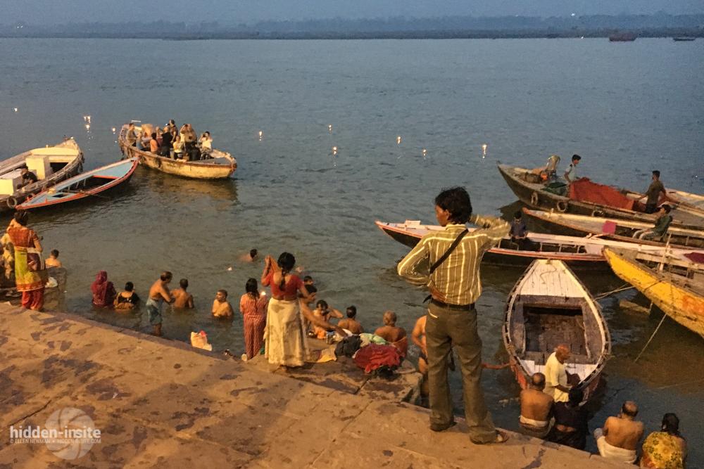 Ghat-in-front-of-hotel-Varanasi.jpg