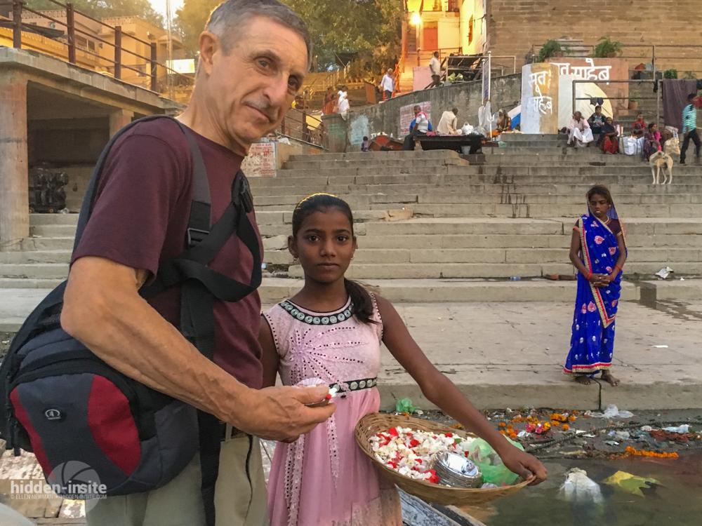 David-and-girl-selling-offerings-Varanasi.jpg