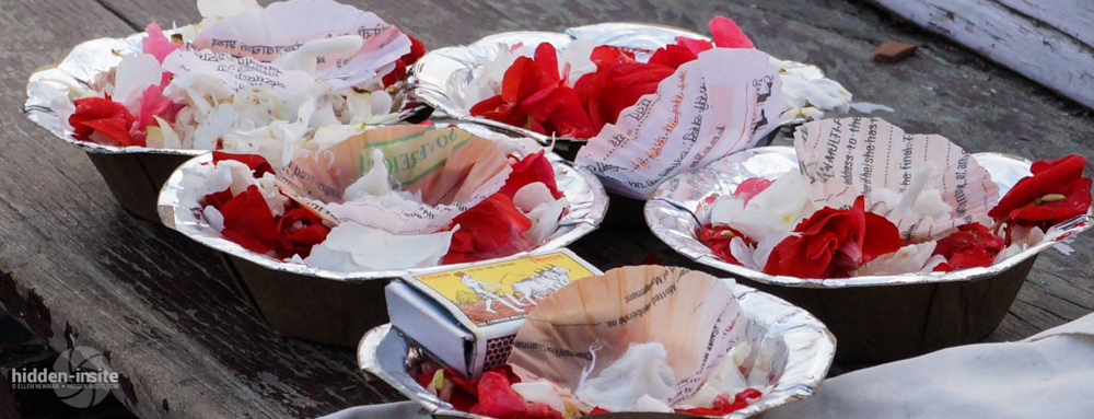 Offerings-candles.jpg