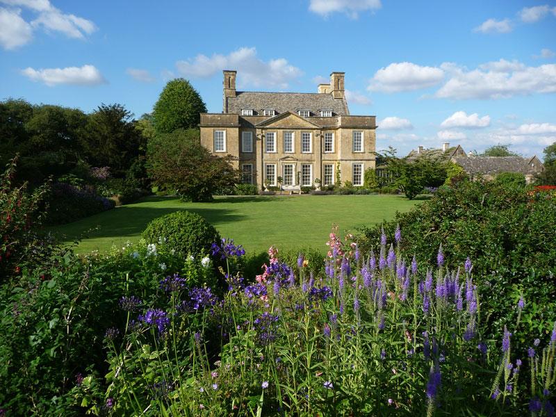 bourton-house-garden.jpg