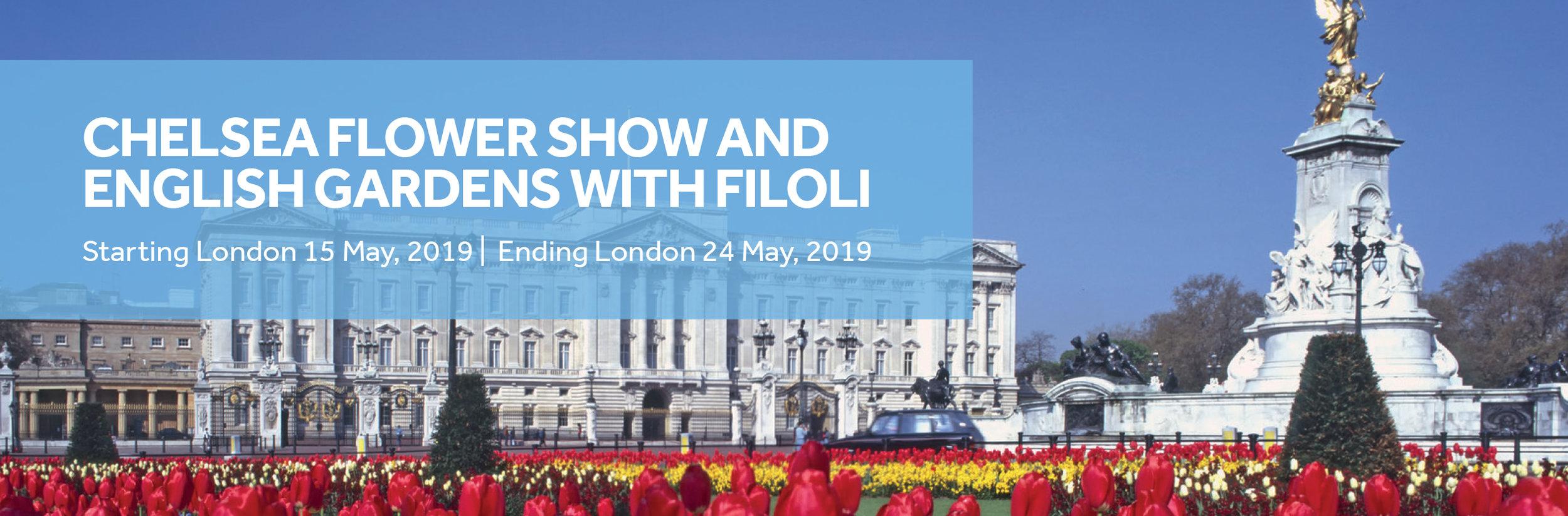 Chelsea Flower Show & English Gardens May 2019-1.jpg