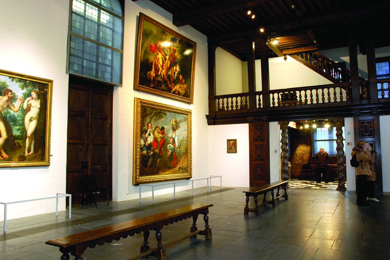 TulipTime_Antwerp_RubensHouse_gallery.jpg
