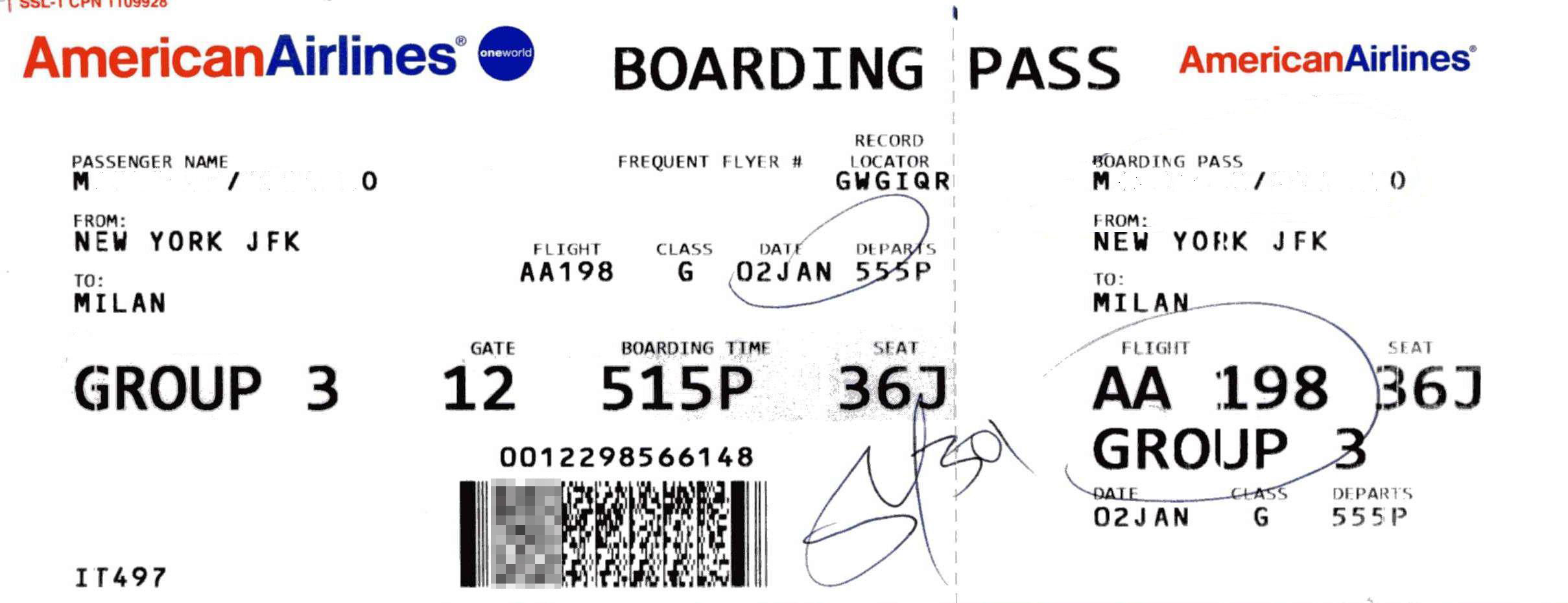 American_Airlines_boarding_pass_AA_198.jpg