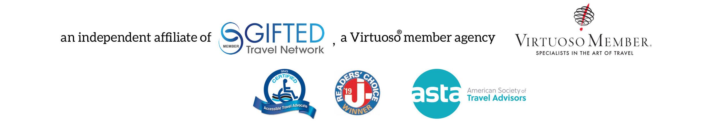 logos website sandy_2019.jpeg