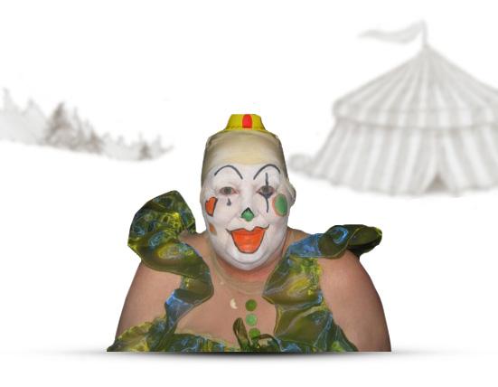 photos-characters-clown.jpg