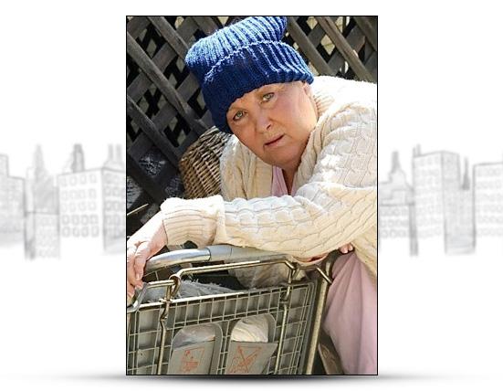 photos-characters-homeless.jpg