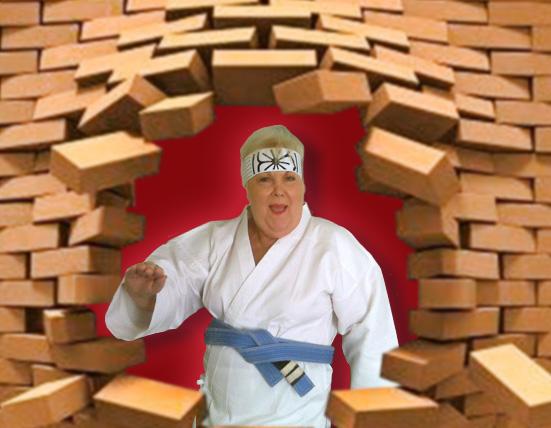 photos-characters-karate.jpg