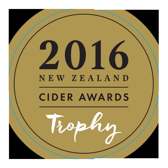 NZ Cider Awards Trophy.jpg