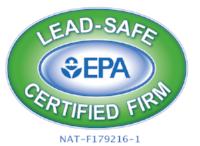 EPA_Leadsafe_Logo_NAT-F179216-1.jpg
