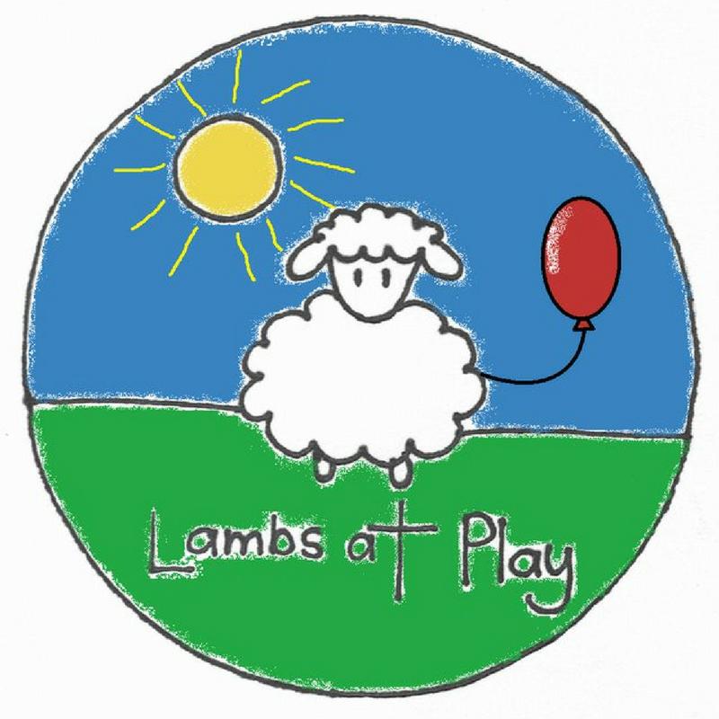Lambs at play.png