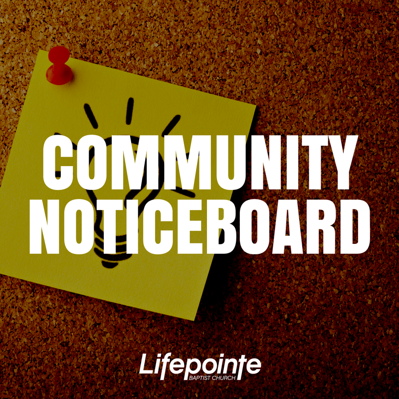 COMMUNITYNOTICE BOARD.png
