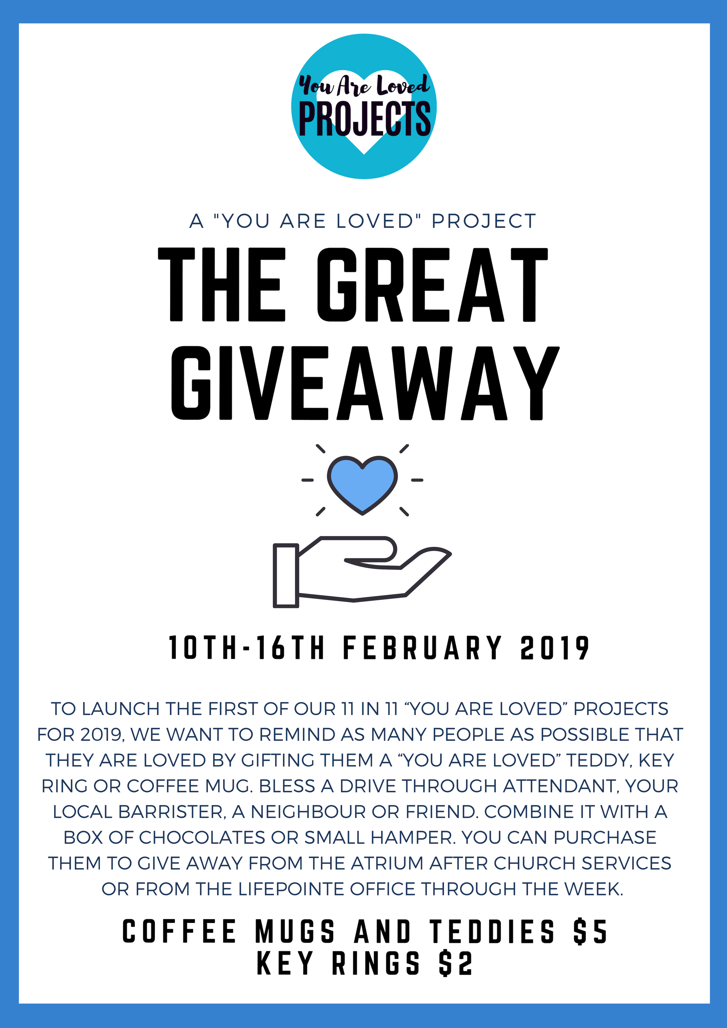 The Great Give Away Flyer.png