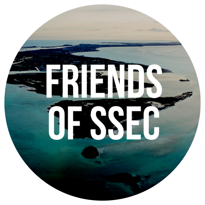 FRIENDS OF S.S.E.C.-4.png