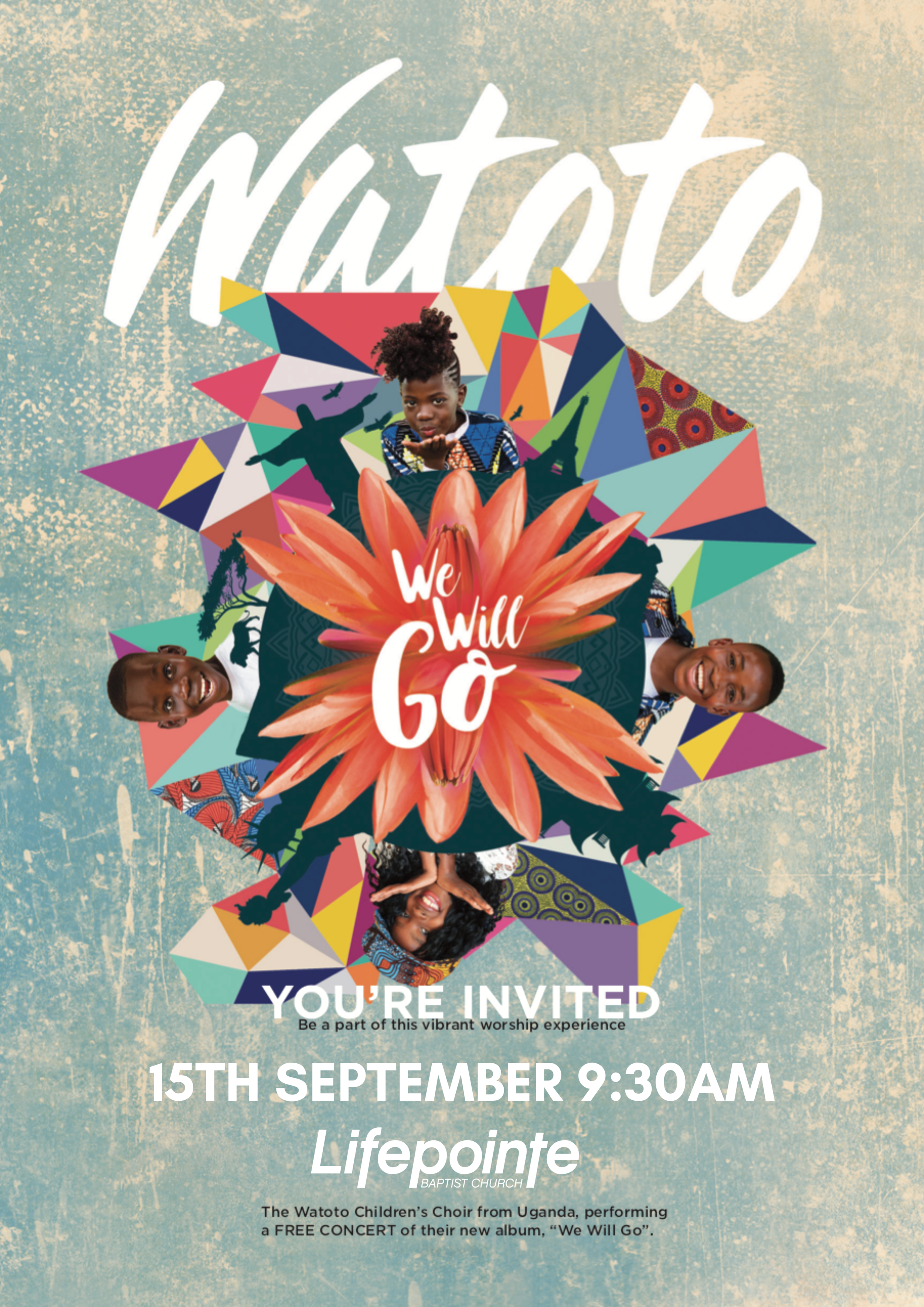 Watoto Flyer 1.png