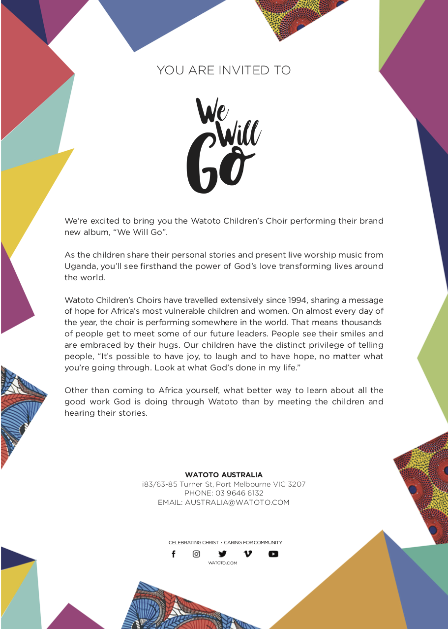 Watoto Flyer 2.png