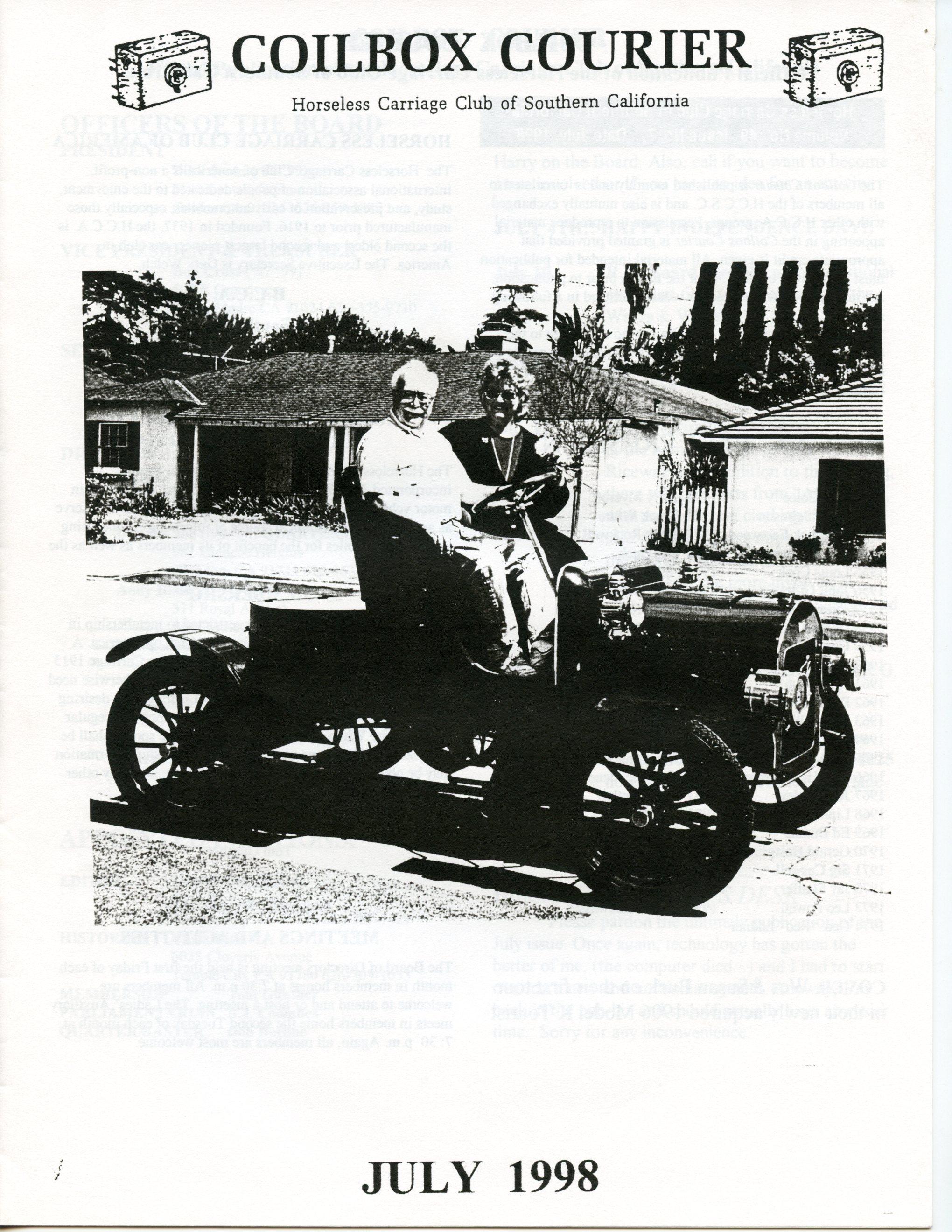 49-7.jpg