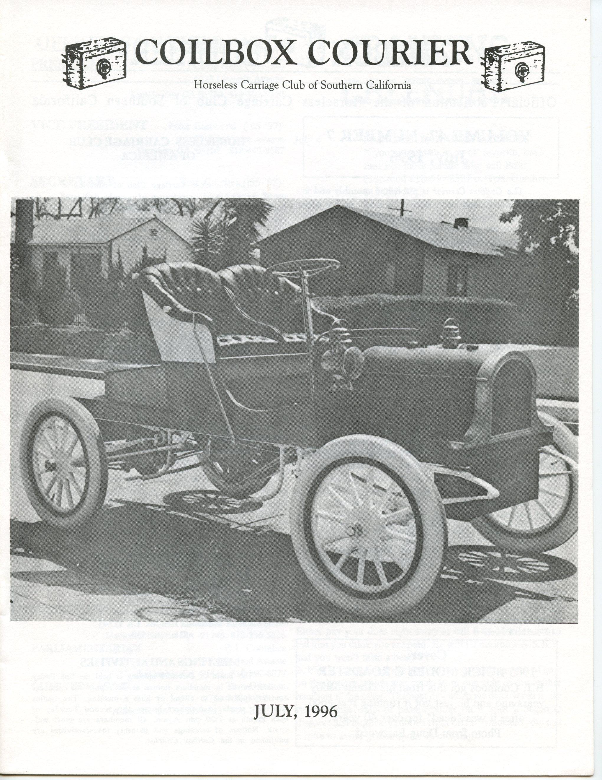 47-7.jpg