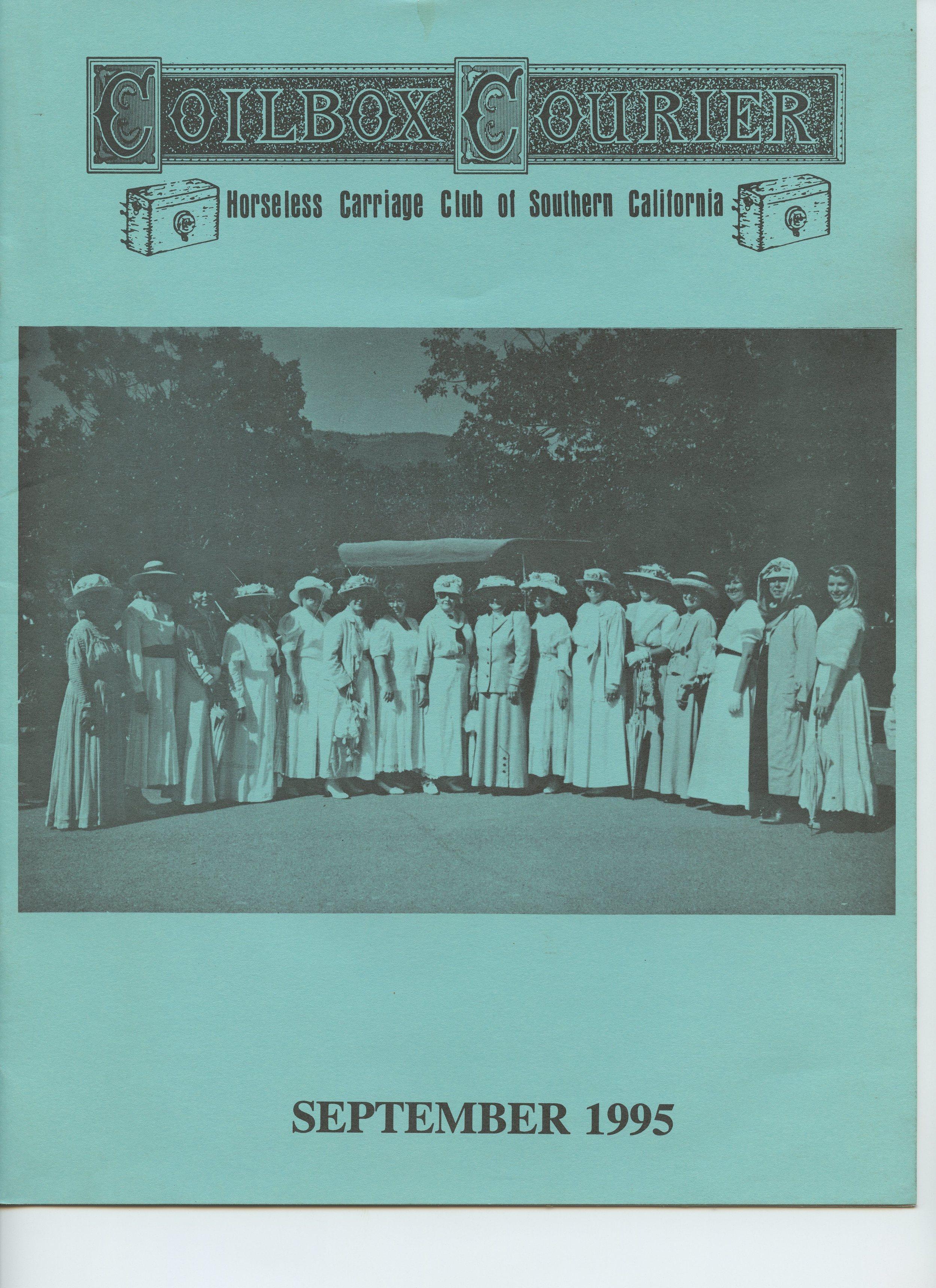 46-9.jpg