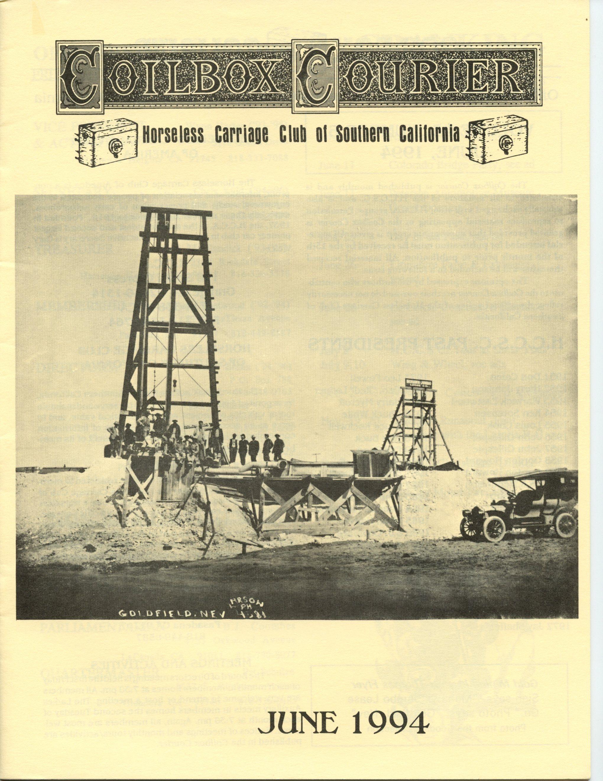 45-6.jpg