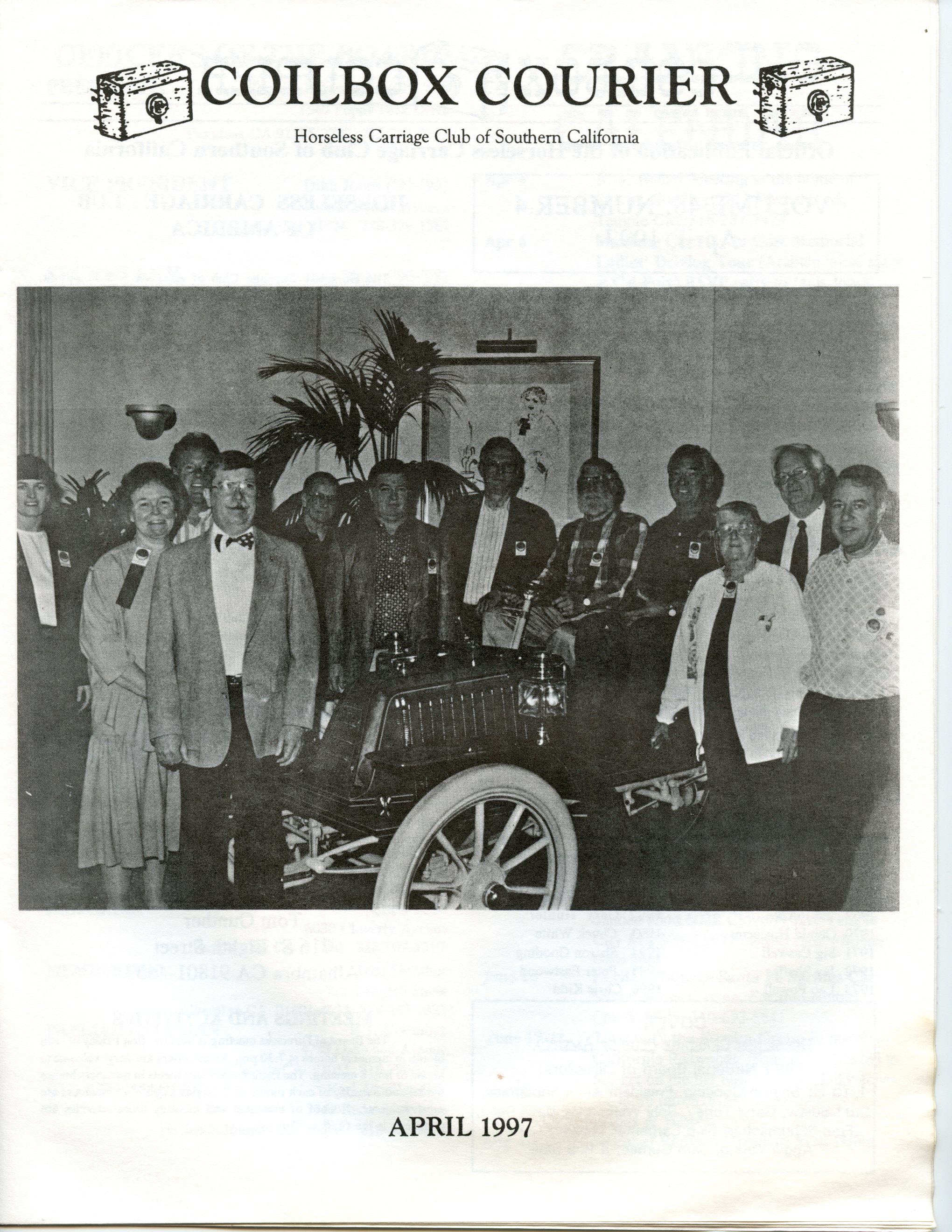 48-4.jpg