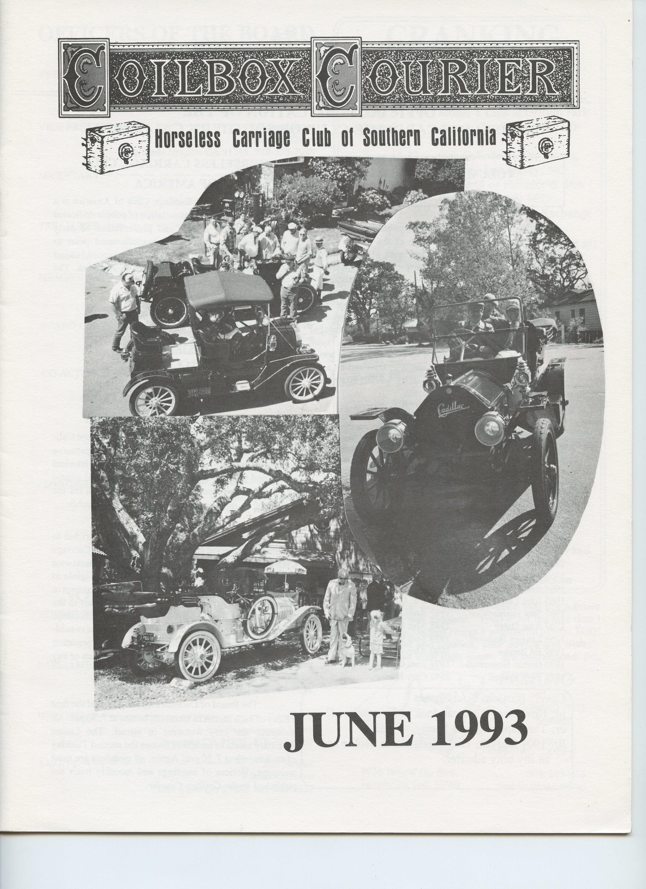 44-6.jpg