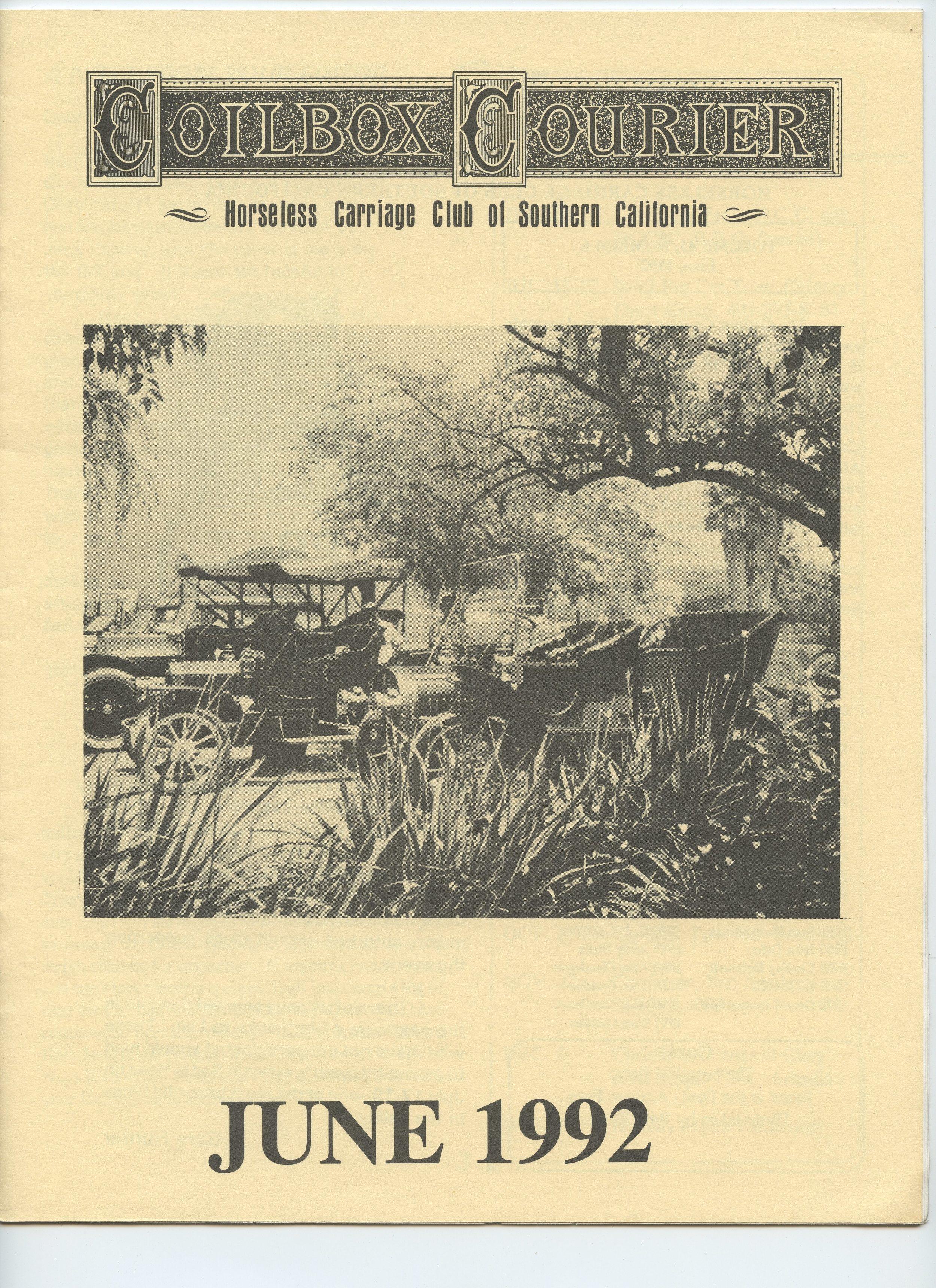 43-6.jpg