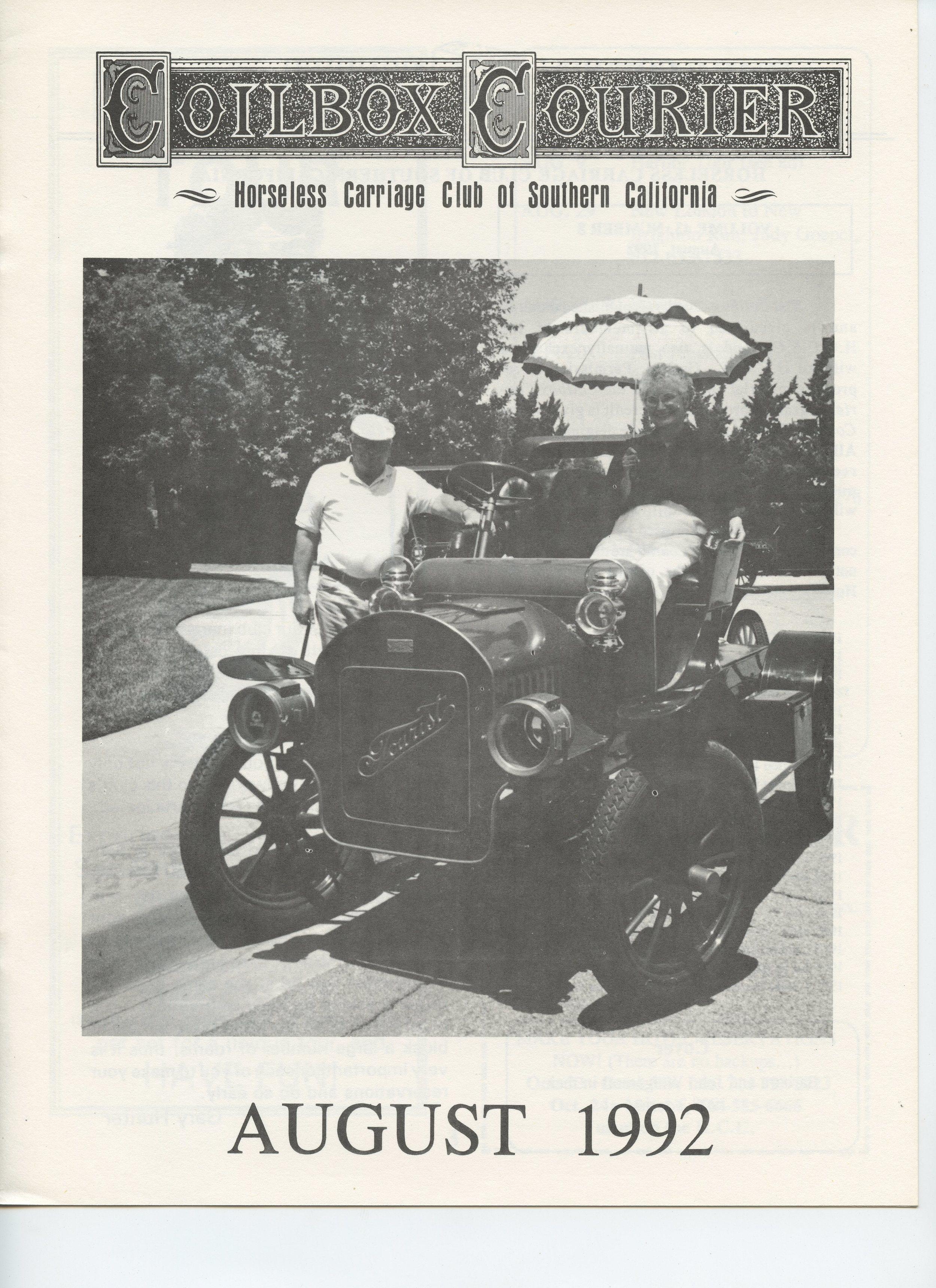 43-8.jpg