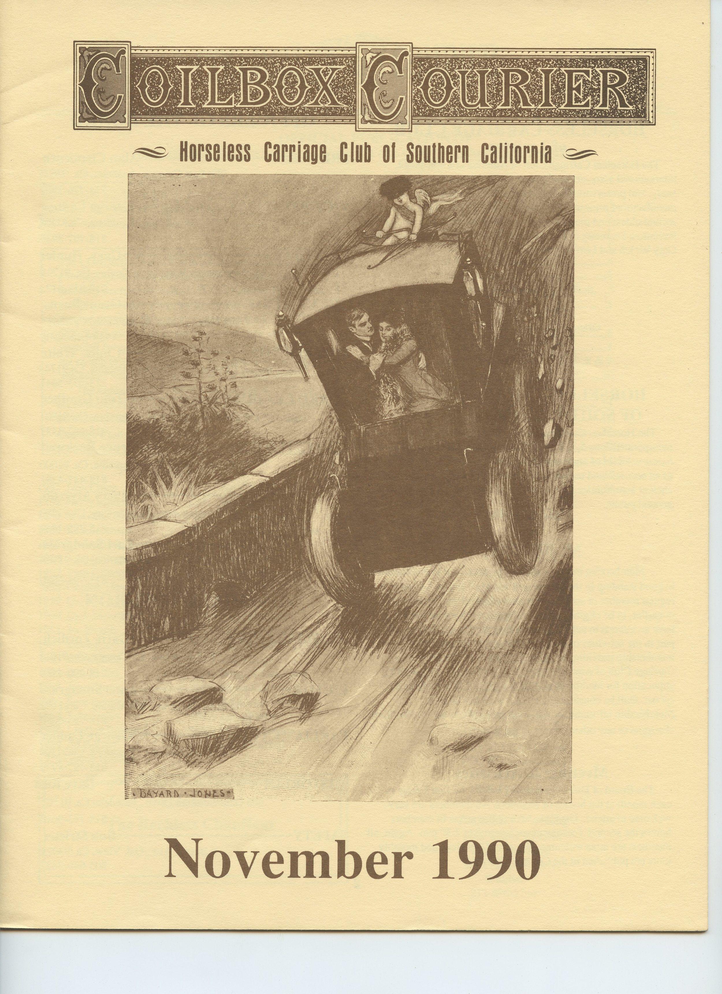 41-11.jpg